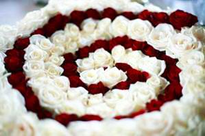 Kundalini virágokból