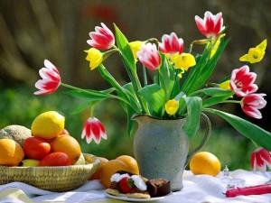 Húsvéti változás a Kundalinivel