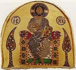 A Szent korona_kundalini...kép