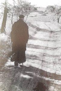 Aikido Kundalini