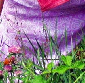 kundalini-ruha