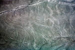 nazca-peru-kundalini